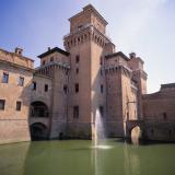 Vivere a Ferrara
