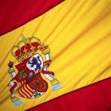 Vivere in Spagna